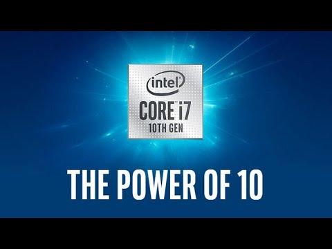 LGA 1200, Intel modifica el socket - Ya no mas 1151...!!!