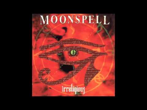Moonspell - Subversion mp3