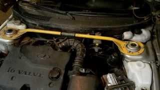 Замена радиатора отопителя ВАЗ 2110-2112