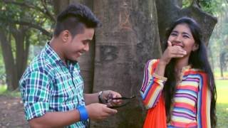 Tomari Prem by arifin rumi & chomok full video song 2016 HD