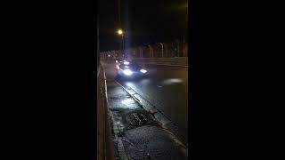 European series GT4 Pau 2018 : Vic' Team - Team Jouffruit Au pied du mur