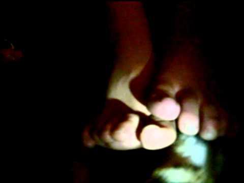Füße Lecken Videos