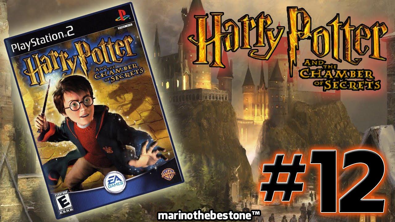 Harry Potter Camera Dei Segreti : Harry potter e la camera dei segreti