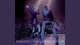 Ich geh in Flammen auf (Live from Leipzig Arena, Germany/2006)