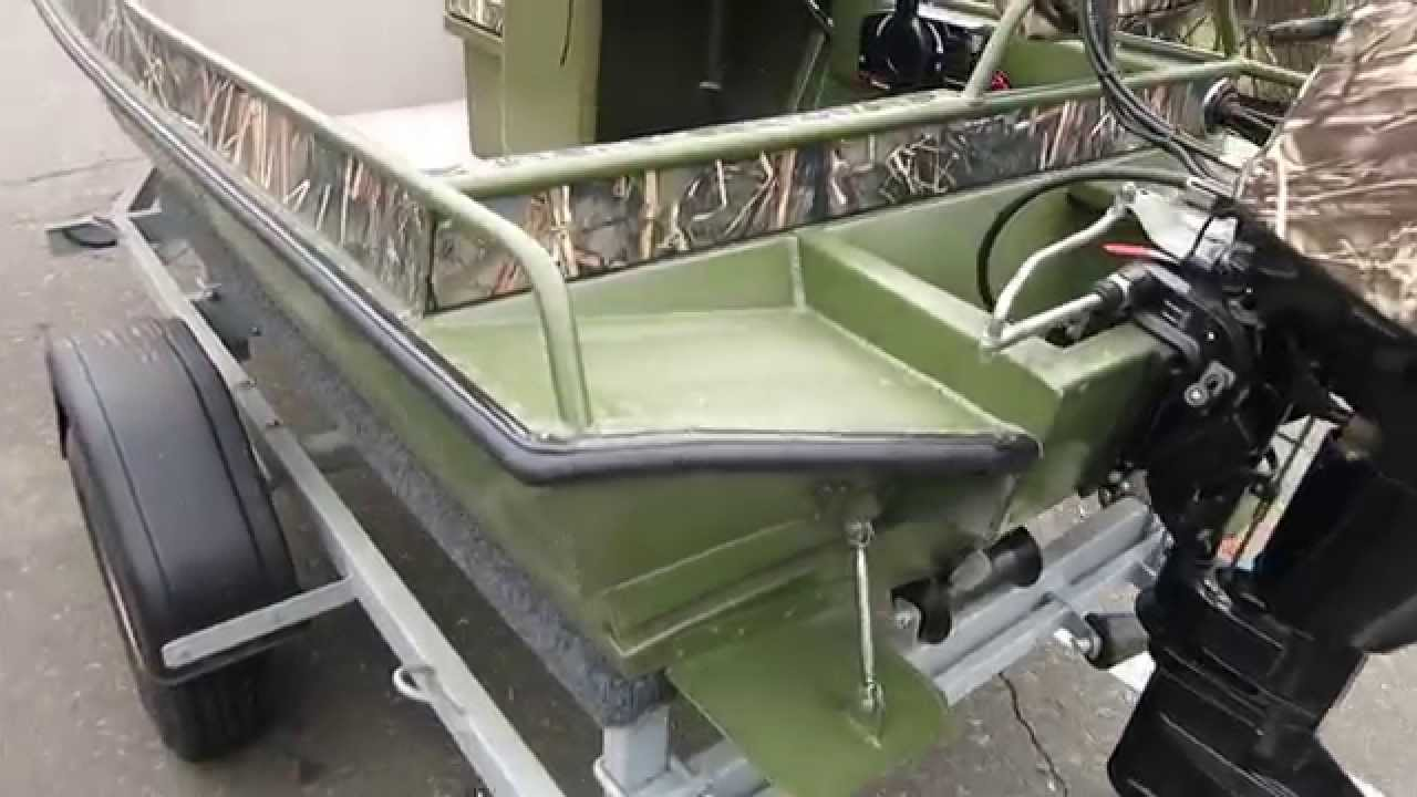 Лодки для рыбалки и не только. В ассортименте компании sibriver (енисей бот) вы найдете лучшие модели, которые изготовлены из самых.