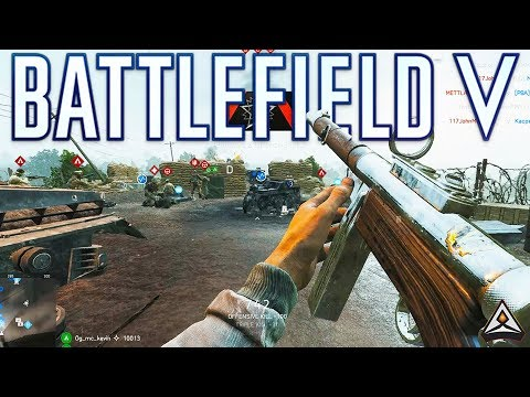 The One Man Army - Battlefield Top Plays thumbnail