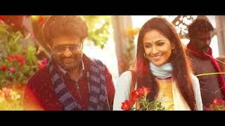 Ilamai Thirumbudhe(Remix) - Ram Sankithan ft.Anirudh