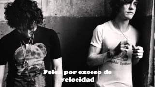 MGMT-Introspection Subtitulada En Español