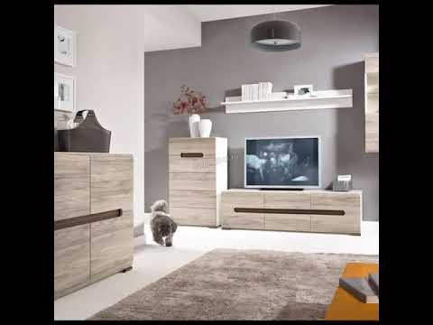 Недорогая корпусная мебель в СПб
