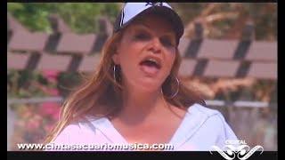 Смотреть клип Jenni Rivera - Mírame