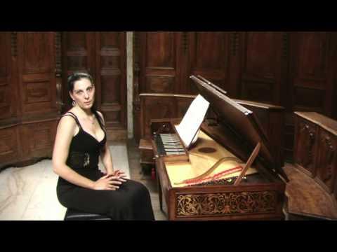 Il preludio forma musicale del periodo barocco