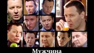 Стас Карпов-Владислав Котпярский