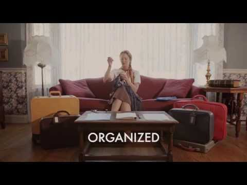 BC PPP 2014 - The Tourist Company Intro