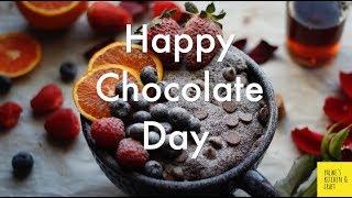 Chocolate day status 2019 | Chocolate day| happy chocolate day 2019| Chocolate day status