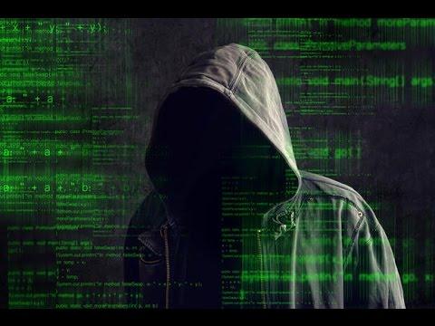EXPLORING THE DARK WEB (HITMEN, GUNS, DRUGS) - YouTube