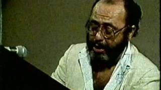 SABROSO GUAGUANCÓ - EDDIE PALMIERI