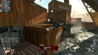black ops 2 live b23r grind returns