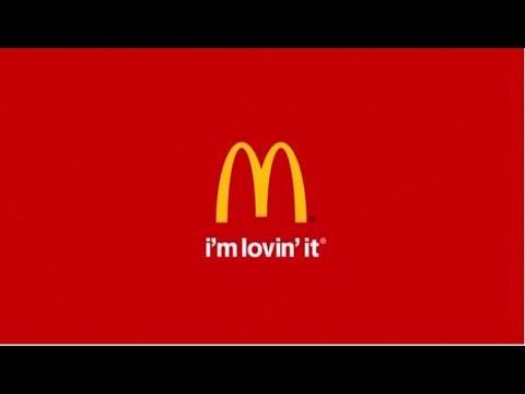サウンドロゴ ~食品~ ver.1 - YouTube