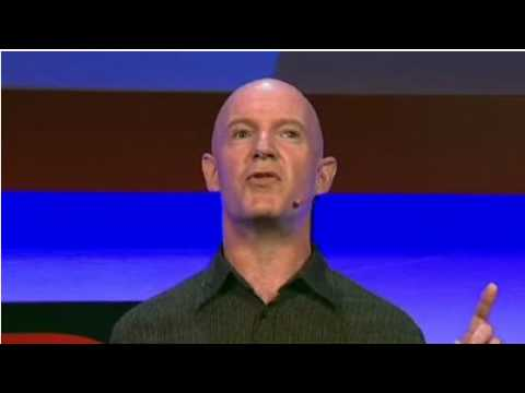Julian Treasure: The 4 Ways Sound Affects Us - YouTube