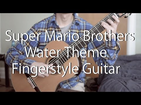 Exciting Chandelier Fingerstyle Cover Contemporary - Chandelier ...
