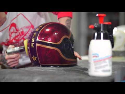 US Chemical Video V2