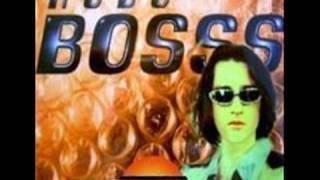 Hubo Bosss - Heaven