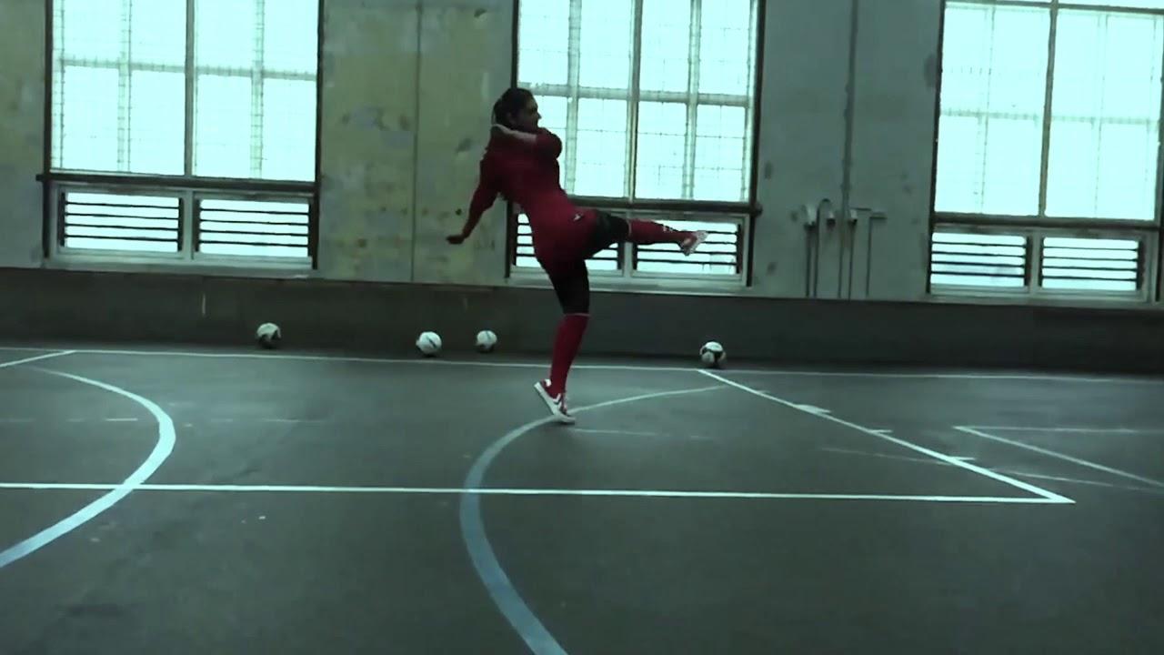 5f0b7055 Hummel Core Sweatpant - Tegu Sport | Nettbutikk for fotball og håndball