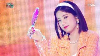 [쇼! 음악중심] 에이핑크 '주지롱' -비 마이셀프 (Apink 'JJR' -Be Myself) 20200418