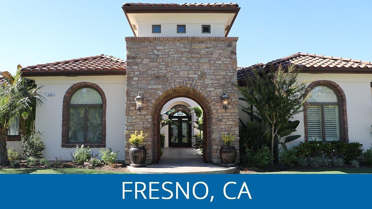 Top Mental Health Disorder Residential Treatment Fresno Ca 209