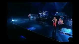 Deep Purple - When a blind man cries LIVE HQ