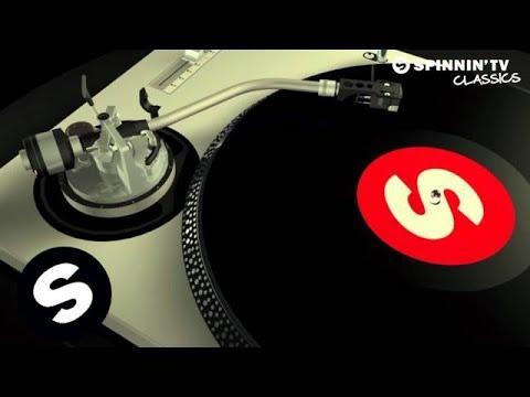 La Roche - The Way You Love (Olav Basoski Remix)