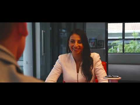 Scuderia South Africa: 2018 Internship Program