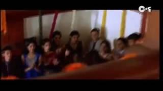 Очень красивый клип индийский
