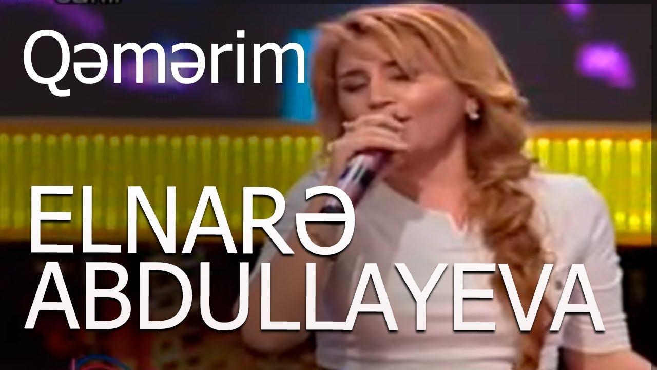 Fədayə Laçın - Bülbülüm