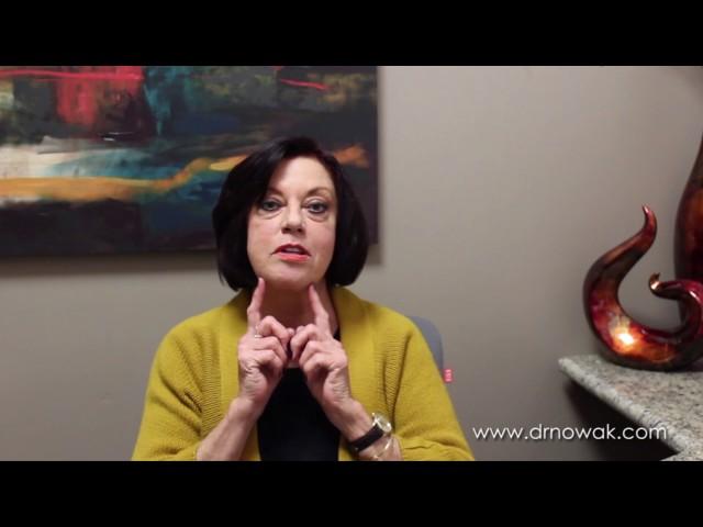 Ultherapy Testimonial with Claire | Nowak Aestheitcs, Chula Vista