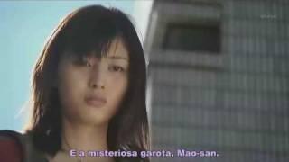 Shimokita Glory Days - Apresentação