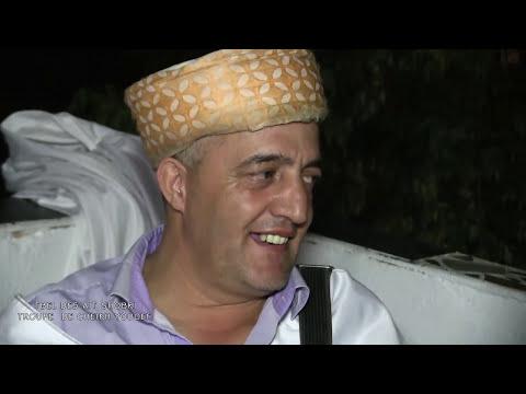 Tbel des Ait Ghobri avec la troupe de Cheikh Youcef -Contact:05 55 26 49 45