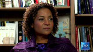 In Conversation with Michaëlle Jean (Teaser)