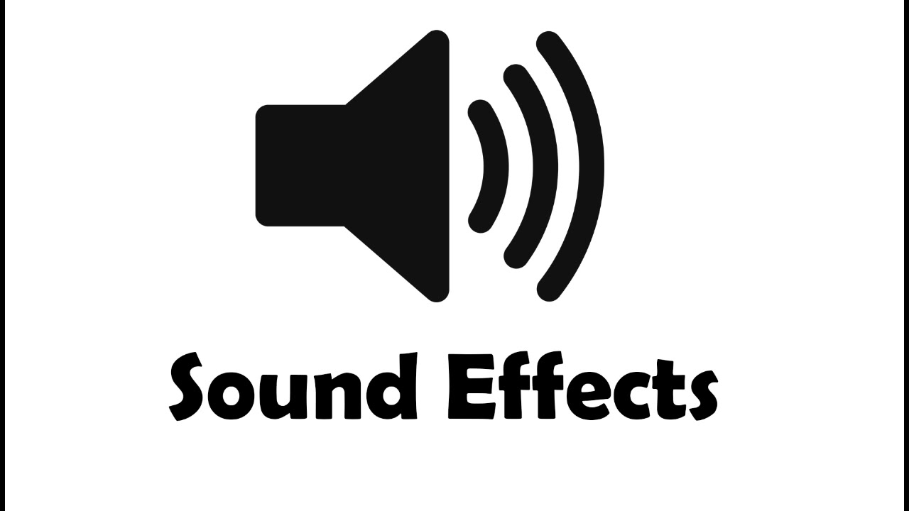 Sound Effect Bowling Ball Youtube