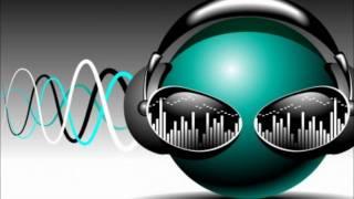 DJ Richy Rich - Aston Martin Jansori
