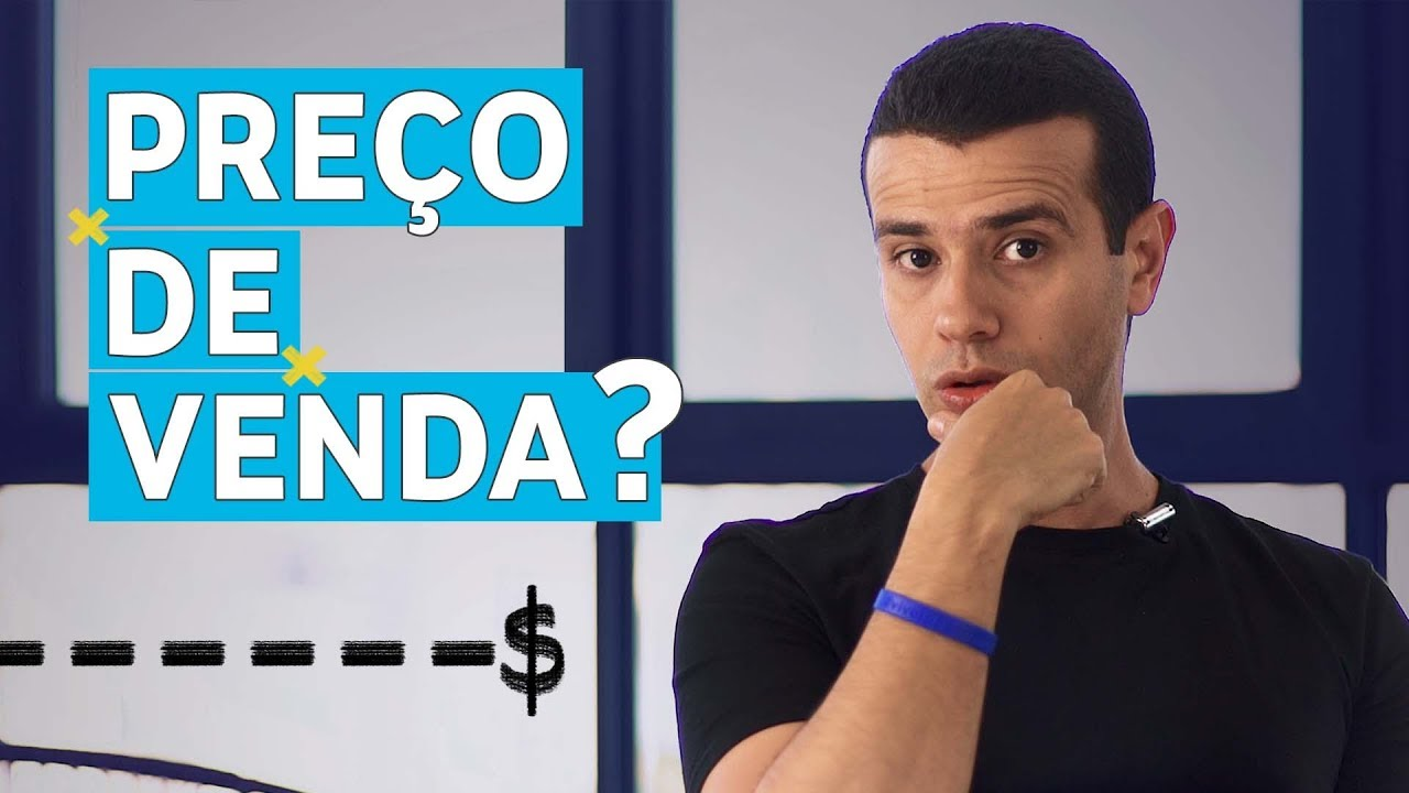 6d0025724 Aprenda a calcular preço de venda dos produtos   Ecommerce na Prática