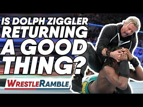 is-dolph-ziggler's-wwe-return-a-good-thing?-wwe-smackdown,-may-21,-2019-|-wrestletalk-wrestleramble