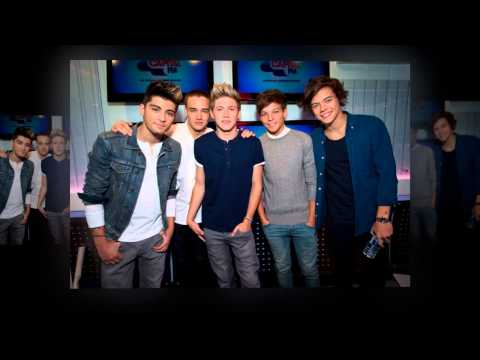 One Direction - Best Pictures