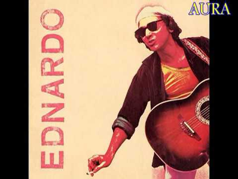 EDNARDO ARRAIAL 1983 -