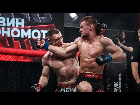 Денис Измоденов vs Дмитрий Арышев /Dmitry Izmodenov vs Dmitry Arishev