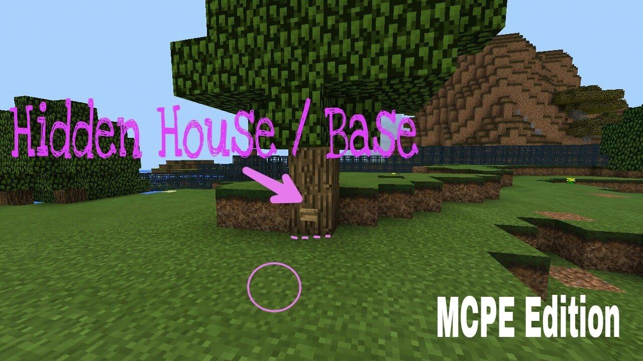 how to get grass underground in minecraft