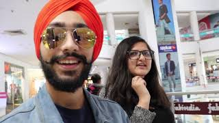 Never Go Shopping With Girls | Rajan Luthra