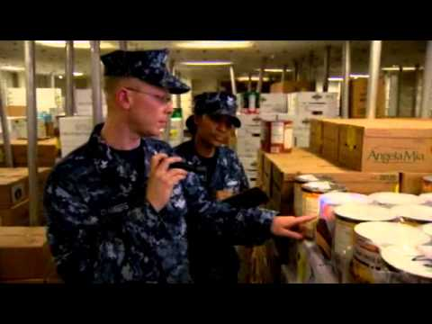 Navy Drug Screening Labs A Commitment To Accuracy Part 1 Overview