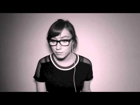 Black Widow- Iggy Azalea ft. Rita Ora (cover)