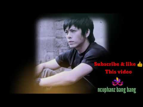 NOAH - Andaikan Kau Datang Kembali Lyrics & Mp3 Download By Ncuphanz Bang Bang
